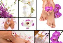#Wellnesspauschalen / #Wellnesspauschalen auf Pinterest aus #Hotels in Nah und Fern / by Wellnessmedia