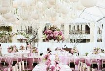 Wedding Ideas / by Hariclia Mironescu