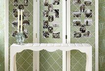 Room Deco / by Isha Desai