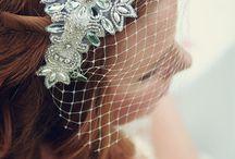 Dream wedding  / by Joy McKay