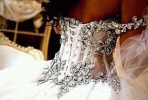 Wedding / by Sydney Jergens