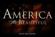 Americana & 4th of July / by Nancy Hesse