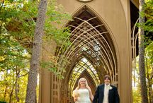 weddings & events / by Kristen Ayers