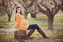 Photography - Maternity / by Dawn Lopez