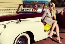 Looks We Love / by Fashion For Real Women