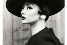 Hats I Love / by Bernice Marlow