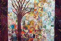 quilts / by Karen Karabin