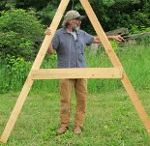 Permaculture Project / by Wayne Weiseman
