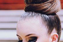 My Style / by Daniela Corevska