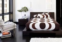 Design Ideas - Bedroom / by Jennifer Jackson