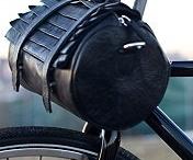 Biking / by Jacky Freche