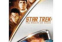 movies worth watching / by Siri Paulson
