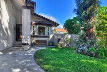 113 San Jose Ln.  Placentia, CA / 4B,3B  2000 sq.ft  $629,000  This exquitis home comes complete with RV parking, 2 car garage, custom built bay windows, a hidden room, office, & pool!  http://www.searchallproperties.com/virtualtour/1635023/113-San-Jose-Ln-Placentia-CA / by Fred Sed & Associates