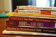 Momschool / Helps and resources for the homeschooling mom! / by Homeschool.com