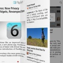 UI/UX iOS / by Scott Carter