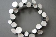 minimalist | jewelry / by EwKa
