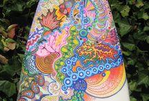 art / by beachcomber
