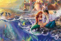 Disney / Gotta love it / by Madisyn Hanson