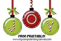 free printables / by Tammy Grebel