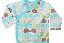 baby clothes & accessories / by giggle