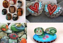 Crafty / by AndreA Kuhn-Schoeneberger