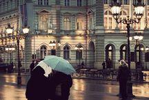 France / by Sharon Harper