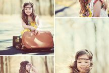 {Family} Kota pictures ideas  / by Angel Hudson