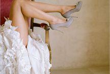 bridal BouDoir  / by RoqueMe Photos