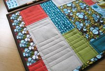 SEWING / by *Sparkled*Home* Building Food Storage
