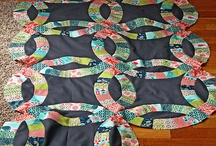 Quilts / by Denise Hunter