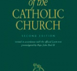Ancora Imparo - Education Resources / by St. Joseph's Catholic Church - Tontitown