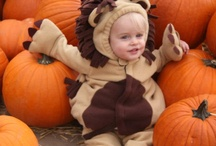 Cutest Halloween Contest / by Lone Star Baby & Kids