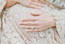 maternity. / maternity portrait photography inspiration. / by Serena Jae