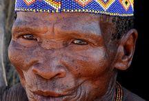 World Portraits Men / by Miriam Phillips