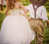 Wedding stuff / by Josie Davis