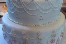 cakes  / cake, cakes, cake play ground, cake playground, cakeplayground  / by CakePlayGround