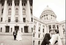 Wedding Photography Inspiration / by invitesbyjen