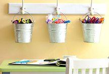 Classroom Goodies / by DeDe Carroll