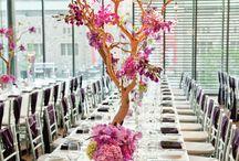 Wedding Ideas / by Taylor Smith
