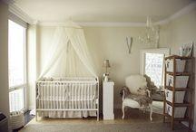 baby porter / by Megan Ella Porter
