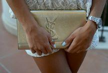Bags / by TheGavlaks Blog