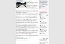 James D. Sterling Press Releases  / James D. Sterling Press Releases  / by James D Sterling