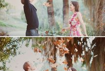 Photography - Engagement Photos / by Nancy Cantrell