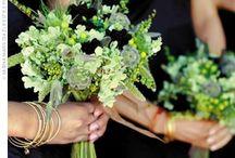 Wedding / by Deanna Winstead