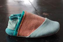 children's clothes. / by Brooke Weidauer