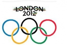 London Olympics 2012 / London Olympic Pictures / by Chase Tylerson