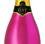 Beverages & Wines etc / by Geneva Bringardner-Deville