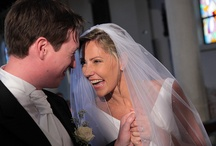 Weddings in Italy / Plan your destination wedding in Italy with our most experienced Italian wedding planners at Wedding Italy. We organize perfect and stress free Italian wedding for you. We always assist during our weddings Italy process with our team. / by James Hook