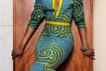 My Style / by Barbara Malone