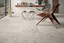 STONE INSPIRATION / by Mirage.it